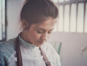"""Sold Out"" el nuevo videoclip de Lucía Scansetti"